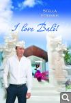 Я люблю Бали_обл_АНГЛ мал.jpg