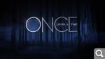 Однажды в сказке / Once Upon a Time / Сезон: 6 / Серии: 1-12 из 23 (Ральф Хемекер, Дин Уайт, Рон Андервуд) [2016, США, фэнтези, мелодрама, приключения, WEBRip 1080p] DVO (Кубик в кубе) + Dub (Невафильм) + Original