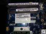 Acer Extensa 4130 и 4430