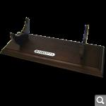 Императорская яхта «Штандарт» - График выхода и обсуждение