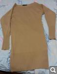Продам женскую одежду и обувь или обмен на продукты (добавила 06.08.17 ) - Страница 4 39576d197986c020feda24084a02308a