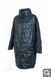 Продам новые пальто, куртки, пуховики и шубку из эко-меха. скидка 10% в летний период - Страница 2 573987d98099f213f1ff16ed61792d92