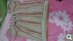 Продам женскую одежду и обувь или обмен на продукты (добавила 06.08.17 ) - Страница 4 5a6b83a972712c60c65aff2537d6bc20