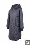 Продам новые пальто, куртки, пуховики и шубку из эко-меха. скидка 10% в летний период - Страница 2 A12fb16ebf5d1c70e7119714fc4ad1d0