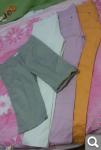 Продам женскую одежду и обувь или обмен на продукты (добавила 06.08.17 ) - Страница 4 Ab1d98a784b9211755bf22cc7d34132a