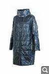 Продам новые пальто, куртки, пуховики и шубку из эко-меха. скидка 10% в летний период - Страница 2 B10b9ba3b54d3ef40cdd380c7d1aa0d4