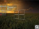Сборка Windows 7 SP1 x86/x64 9in1 & Office2016 (Uralsoft) торрент