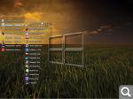 Windows 7x86x64 Ultimate Lite Русская (Uralsoft)