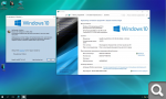 Скачать Windows 10 x86x64 Pro & Enterprise 4 in 1 14393.1593 Русская (Uralsoft)