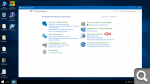 Бесплатно Windows 10 Enterprise LTSB 2016 v1607 (x86/x64) by LeX_6000 без телеметрии