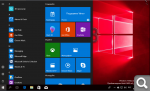 Скачать Windows 10 Insider Preview 16281.1000.170829-1438.RS3_RELEASE_CLIENTCOMBINED_UUP.by SU®A SOFT 6in2 x86 x64