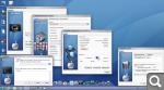 Бесплатно Windows 7x86x64 Ultimate Lite Русская (Uralsoft)