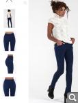 Продам женскую одежду и обувь или обмен на продукты (добавила 06.08.17 ) - Страница 4 45ff31dcf7d18044e656315b24193955
