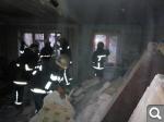 Взрыв газа произошел в харьковской пятиэтажке - пострадавших нет - Цензор.НЕТ 4371