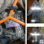 Продам детскую одежду и обувь новую и б/у обновила постоянно, снизила цены - Страница 2 58d80c594c6785bf75e04dda447c63ec