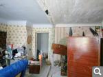 Взрыв газа произошел в харьковской пятиэтажке - пострадавших нет - Цензор.НЕТ 2863