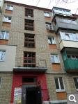 Взрыв газа произошел в харьковской пятиэтажке - пострадавших нет - Цензор.НЕТ 3072