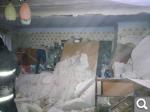 Взрыв газа произошел в харьковской пятиэтажке - пострадавших нет - Цензор.НЕТ 2207