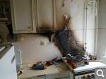 Взрыв газа произошел в харьковской пятиэтажке - пострадавших нет - Цензор.НЕТ 9298