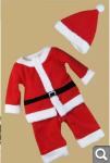 Обмен и прокат новогодних костюмов - Страница 26 F52dd8bd4245a08410d61163a8ce23b6
