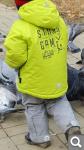Продам б/у зимний костюм Crockid размер 98-104 C3c3ae6aa2fdb45292e88a4981797350