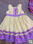 Продам платье хлопок 110 р, мало бу , с сайта Алолика 81ba842594e92c6d7f799a64733f3084