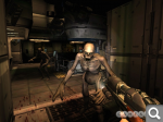 DooM 3. Resurrection Of Evil