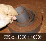 Huevo de Tesla  - Página 6 1c856d8811caac33bdd8b66f7325a21a