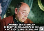 https://s8.hostingkartinok.com/uploads/thumbs/2018/09/689bd30e8e90510aa3ba470d2a98b980.png