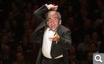 Maestro Sharmuta.jpg