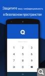 Vault-Hide SMS, Pics & Videos v6.8.08.22 Premium