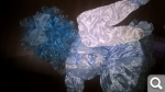 Продам новогодние костюмы, новые и б/у 4e522901bf3ea35ba78d516eae33a5f0