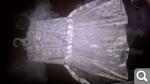 Продам новогодние костюмы, новые и б/у 7ef5aeea50e7bb86dafada219f195e2f