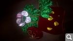 Продам новогодние костюмы, новые и б/у 9e0a9b3c43ae2ee753509f5d50c4e6bd