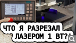 https://s8.hostingkartinok.com/uploads/thumbs/2018/12/1a633093a0c0f8861cb1992bcdbb8409.png