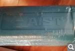 Новый Динамометрический ключ Aist 20-110Нм D3f639261d0c945e0f8cf089a641d5e9