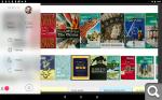 Bookari Ebook Reader Premium v4.2.4