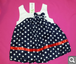 Продам одежду на девочку от 74 до 110см Обновила 14.01 53af28c22466318f13cf77384cccdfc8