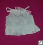 Продам одежду на девочку от 74 до 110см Обновила 14.01 54702b5b9a1fc8bcd70f6d953d658def