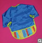 Продам одежду на девочку от 74 до 110см Обновила 14.01 7dd00353facb7c2b3d5e588de8a4ba72