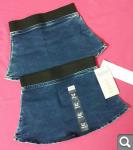 Продам одежду на девочку от 74 до 110см Обновила 14.01 F5fb94471cfefff292c4ef1df5a70201