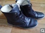 Продам деми обувь на мальчика 37 размер недорого Ef689ffb2ade5bd5e20cd94208c053ac