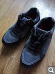 Продам деми обувь на мальчика 37 размер недорого Fc9b87ad72fcfdda974cf56d1ef22997