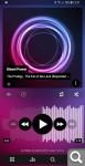 Poweramp Music Player v3-build-830-uni Full (Mod) [Android]