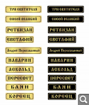 https://s8.hostingkartinok.com/uploads/thumbs/2019/06/4bcb0faaf9b485992d40e8cd96f2ae82.png