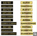 https://s8.hostingkartinok.com/uploads/thumbs/2019/06/5ab0b19be7d8d44c63862ee4fb7a882a.png