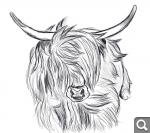 """Голосование """"Быки и коровы"""" *"""