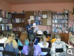 Познавательная встреча в Верхнеусинской библиотеке.jpg