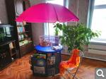 Книжная выставка в Детской библиотеке.jpg