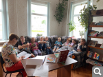 Час громких чтений в Детской библиотеке.jpg